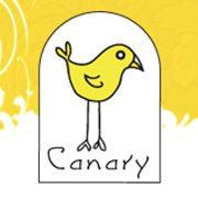Canary Quilts